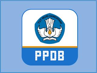 Surat Edaran Mendikbud No 3 Tahun 2017 Tentang PPDB