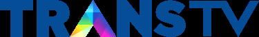 gambar logo stasiun televisi trans tv