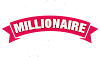 Online Millionaire Summit 2019 ,India's frist biggest online event book ticket and get extra 149 cashback