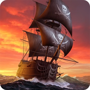 Download Tempest: Pirate Action RPG Mod Apk v1.0.11 Terbaru