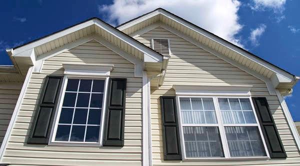 Home Window Glass Replacement Cost Estimator Near Me