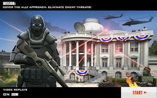 Download Game Kill Shot MOD Apk offline - JEMBERMYCITY ...