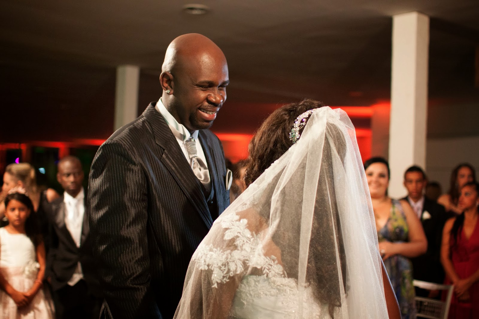 historia-amor-fe-cerimonia-noivos-1