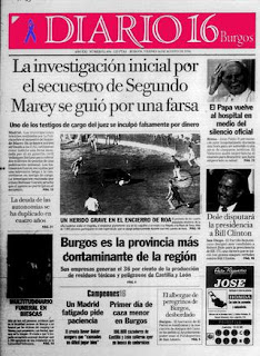 https://issuu.com/sanpedro/docs/diario16burgos2496