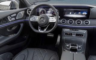 2020 Mercedes-Benz GLS Reviews