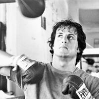 Rocky Balboa'dan Muhteşem Motivasyon Konuşması (Video)