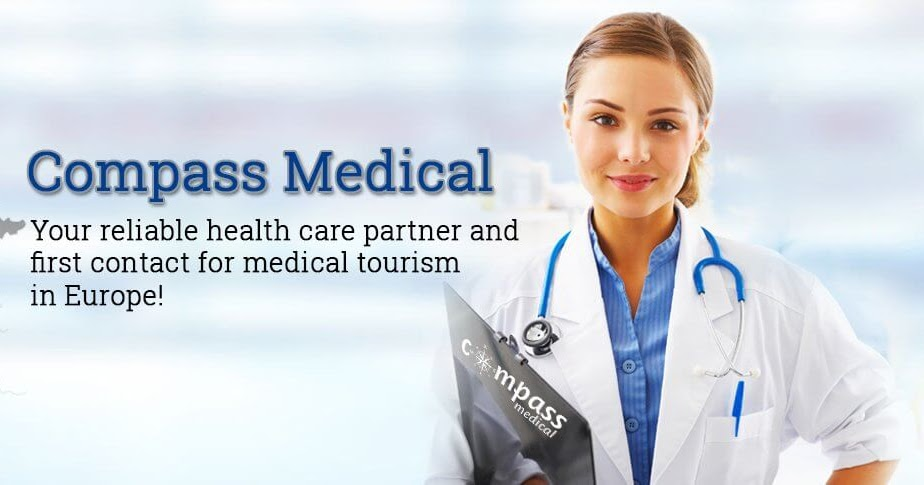 a study medical tourism in china New deloitte survey on global medical tourism   china is moving to a national health system by 2020some wealthier individuals use private healthcare.