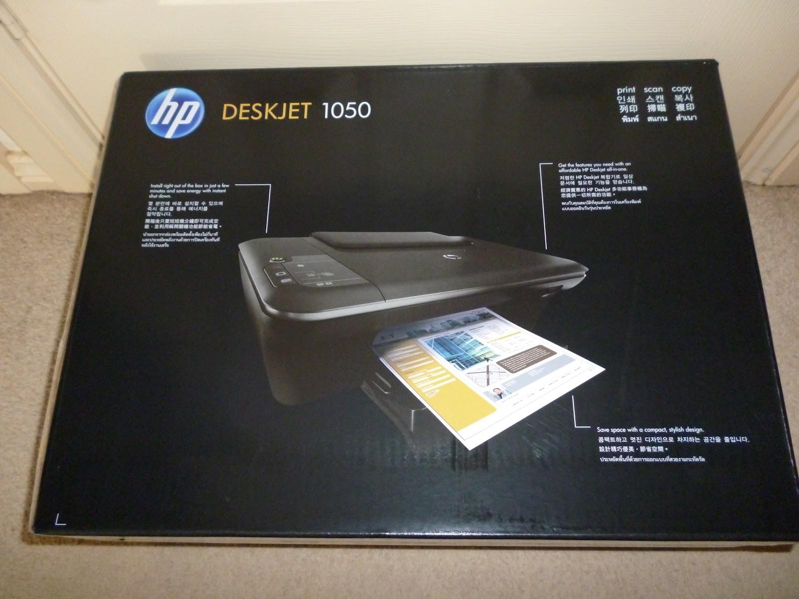 hp deskjet 1050 all in one j410 series download for windows 10