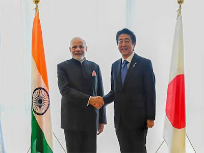 Bilateral Swap Arrangement