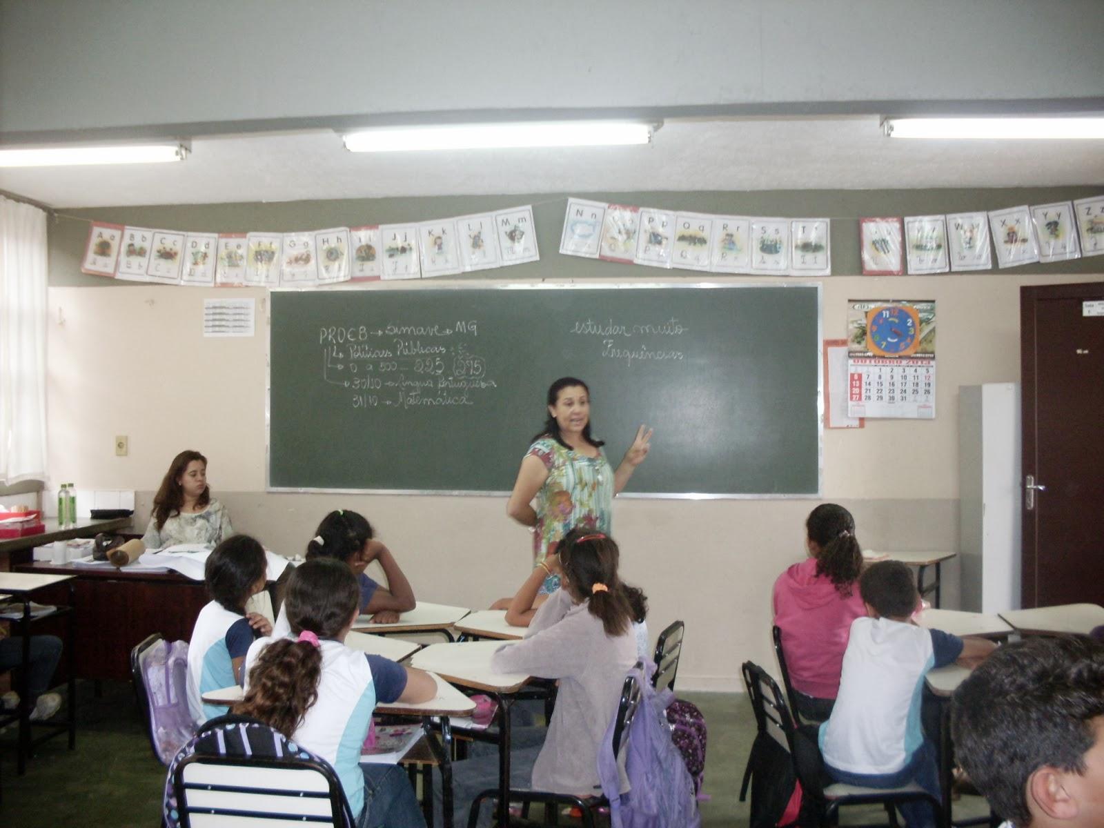 Escola Estadual José Eduardo Aquino Oficina Motivacional