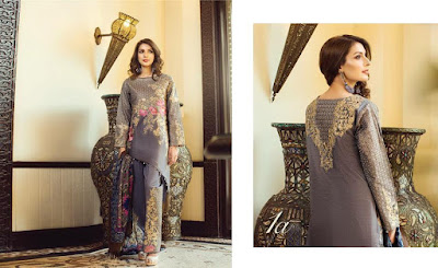classy-and-stylish-shahmina-imperial-winter-silk-dresses-collection-2017-4