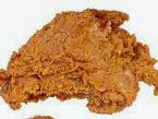 Resep Ayam Goreng Crispy Enak Dan Lezat