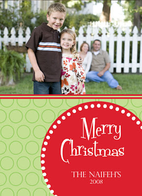 custom-christmas-cards
