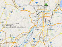 奈良交通攻略(更新:2016年4月)