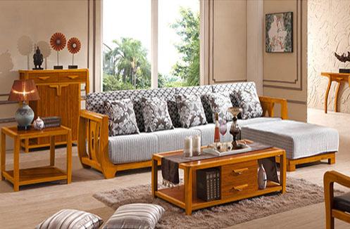 Nên sử dụng sofa phòng khách bán sẵn hay đặt sofa thiết kế riêng?