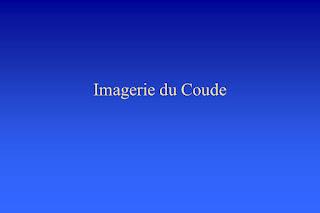 Imagerie du Coude .pdf