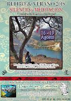 http://lagodelas7estrellas.blogspot.com/2018/04/16-19-agosto-2018-meditacion-y-silencio.html