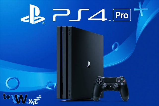 Playstation 4 (PS4), What is Playstation 4 (PS4), Game Plot Playstation 4 (PS4), Game Playstation 4 (PS4), Game Information Playstation 4 (PS4), Game Review Playstation 4 (PS4), Game Synopsis Playstation 4 (PS4), Gameplay Playstation 4 (PS4), Regarding Game Playstation 4 (PS4), About Game Playstation 4 (PS4), Information about Playstation 4 (PS4), How to Game Playstation 4 (PS4), Complete Information about Game Playstation 4 (PS4), Series Playstation 4 (PS4), Details Info Playstation 4 (PS4), About Playstation 4 (PS4), Playstation 5 Detail Info (PS5), Information about Playstation 4 (PS4), Info About Playstation 4 (PS4), Playstation 5 Prediction (PS5), Playstation 5 Specifications (PS5), Estimated Playstation 5 Console ( PS5), the Latest Playstation 4 (PS4) Console, Complete Information About the Playstation 4 (PS4).