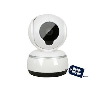 Dual antenna WiFi IP Smart Onvif Pet Camera wifi p2p MINI Wireless IP CCTV Camera Kamera ir nachtsicht outdoor sicherheit System