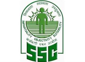 SSC Delhi Police Answer Key Pdf SI CAPFs ASI in CISF Examination