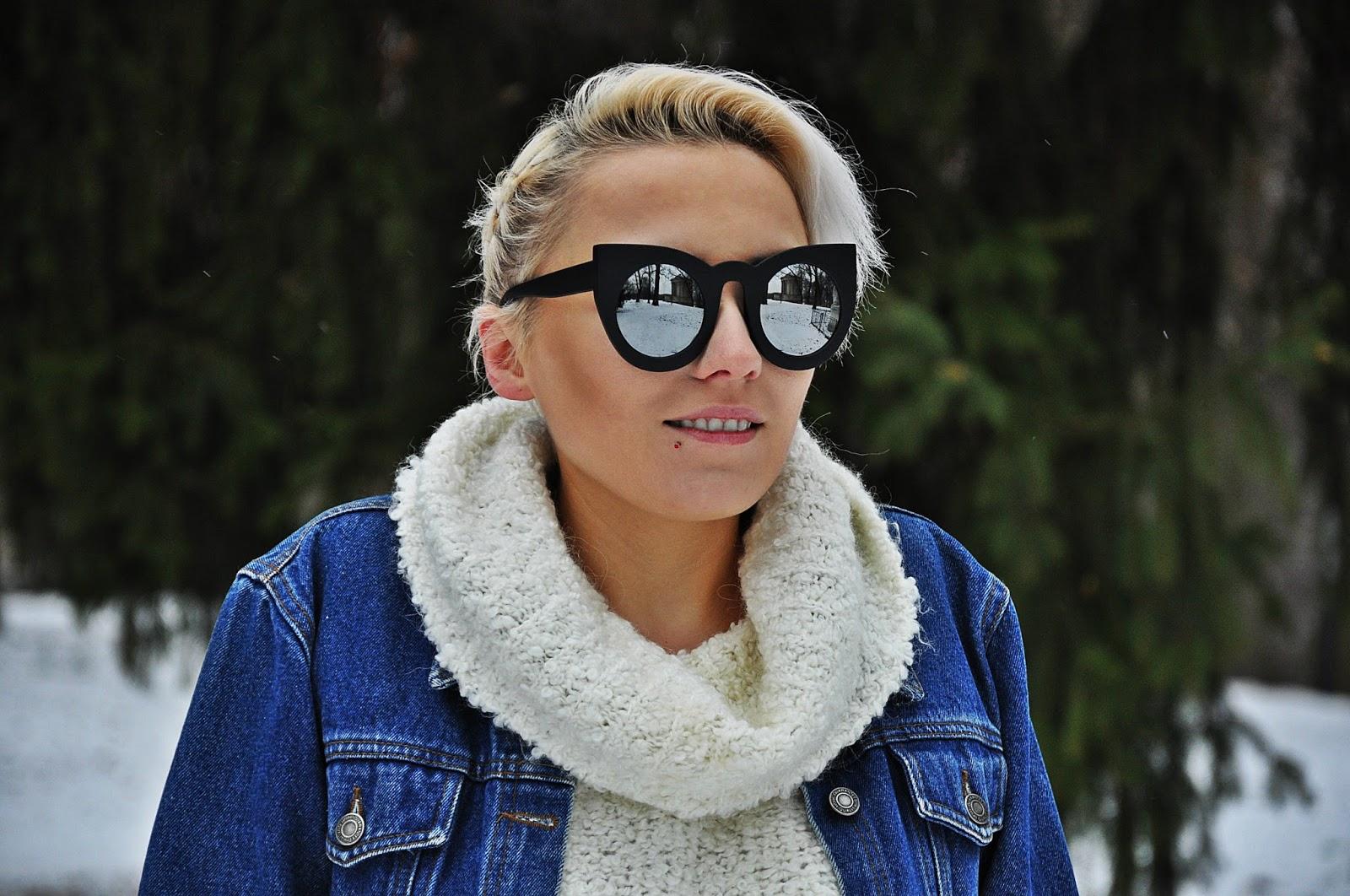 blogerka_modowa_blog_modowy_karyn_pulawy_250117