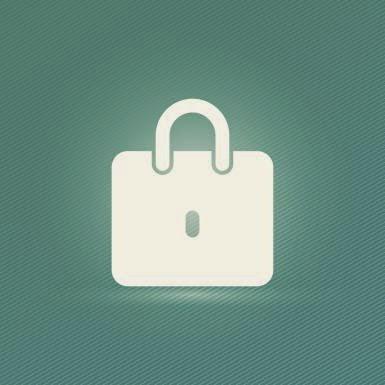 هل جهازك الراوتر (Router) محمي ضد الاختراق ؟ لنكتشف ذلك