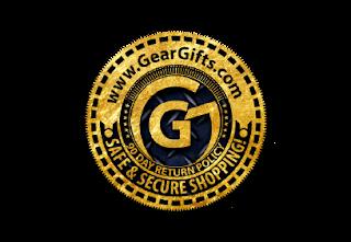 GearGifts.com
