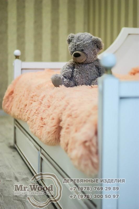 Детские кровати Севастополь