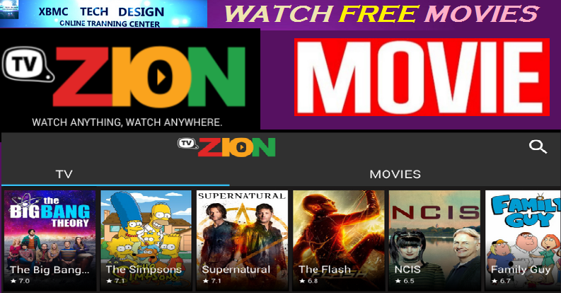 Download TVZion Movies[Premium] IPTV Movie Update(Pro) IPTV Apk For Android Streaming Movie on Android Quick TVZion Movies[Premium] IPTV Movie Update(Pro)IPTV Android Apk Watch Free Premium Cable Movies on Android