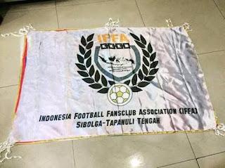 Cetak Bendera Murah di Jakarta Timur 24 Jam