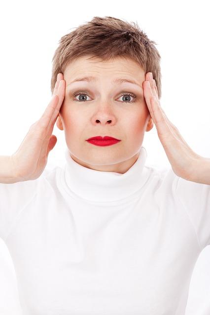 Migraine, माइग्रेन दर्द,