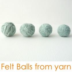 http://kittyfalol.blogspot.co.uk/2012/07/further-experiments-in-felting-beads.html
