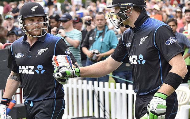 #wt20 Cricket India Vs New Zealand