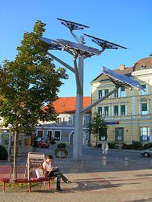 6 Factors that Affect Solar PV System Efficiency