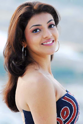 kajal-aggarwal-teams-up-with-chiranjeevi