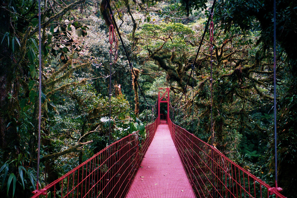 10 Best Places To Visit In Costa Rica Most Beautiful