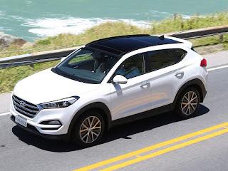 Hyundai NEW 2018