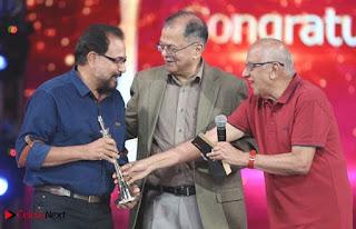 Telugu Cinema Celebrities Pictures at CineMAA Awards 2016  0085.jpg