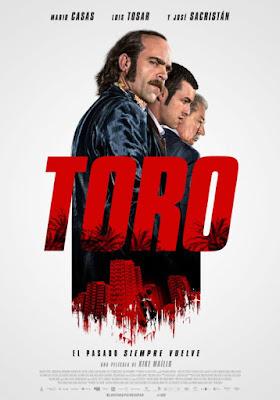 Toro (2016) 720 Bluray Subtitle Indonesia