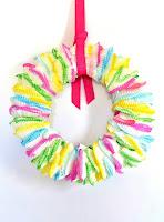 http://www.burlapandblue.com/2016/03/30/make-wreath-cupcake-liners-tutorial/