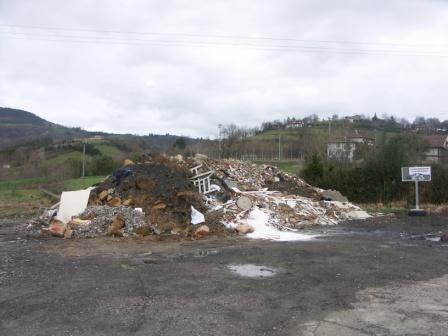 pikaola-escombros-1.JPG