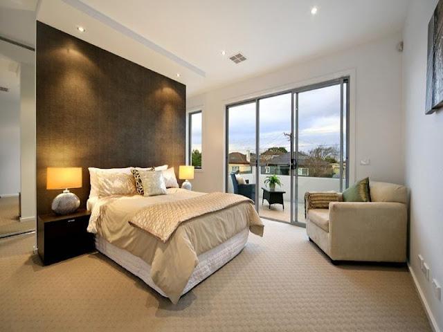 8 Luxury Carpets Style Ideas 8 Luxury Carpets Style Ideas 8 2BLuxury 2BCarpets 2BStyle 2BIdeas8