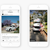 Sponsored Posts On Instagram Will Now Have A Dedicated Label