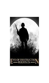 fMVJaeW - Eve.of.Destruction.REDUX.VIETNAM-SKIDROW