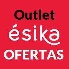outlet_ofertasesikaperu
