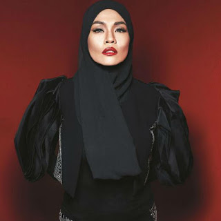 Liza Hanim - Egoismu MP3