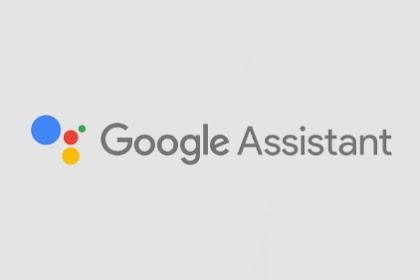 √ Cara Menggunakan Google Assistant di Smartphone