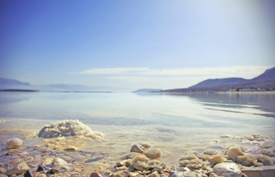 Tratamiento Holístico De La Psoriasis Beneficios De La Sal Del Mar Muerto Para La Psoriasis