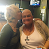 Paris Jackson shares heartwarming photo with Cancer-stricken mum Debbie Rowe