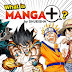 ¿Manga legal y en línea?